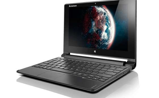Lenovo Flex 10 Laptop