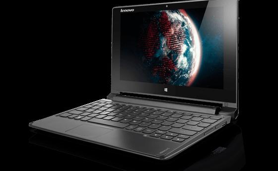10 1 inch Laptop | Flex 10 Dual-Mode Laptop | Lenovo Sverige