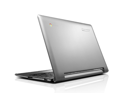 lenovo-laptop-n20-chrome-back