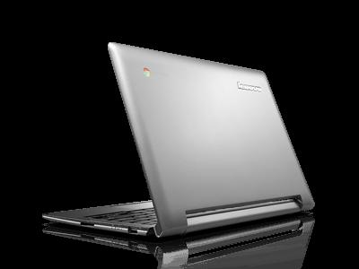 Lenovo Série N