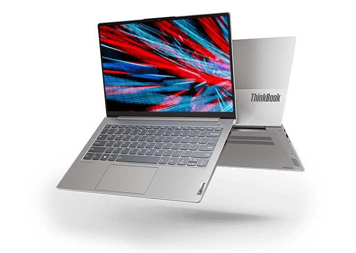 Lenovo ThinkBook 13s Gen 2 (Intel)