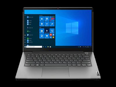 Lenovo ThinkBook 14 Gen 2 (Intel)