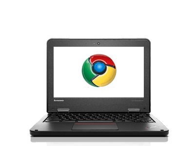ThinkPad 11e Chromebook