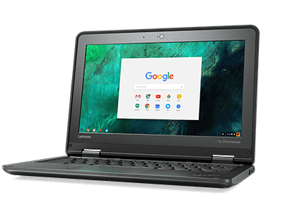 Lenovo Chromebooks Ready When You Are Lenovo Canada