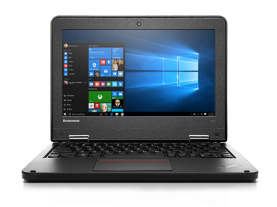 Lenovo Thinkpad Legendary Laptops Amp Ultrabooks Lenovo Us