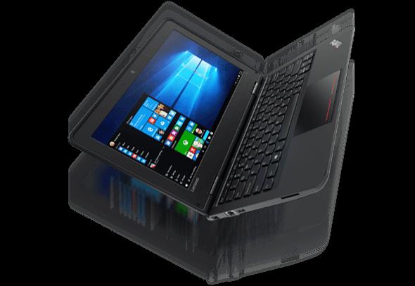 Thinkpad 11e Student Laptop Lenovo Us Outlet Store