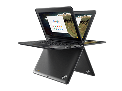 Thinkpad 11e Rugged 11 Inch Laptops For School Lenovo Us