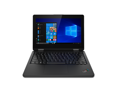 lenovo-laptop-thinkpad-11e-yoga-gen6-series-hero.png