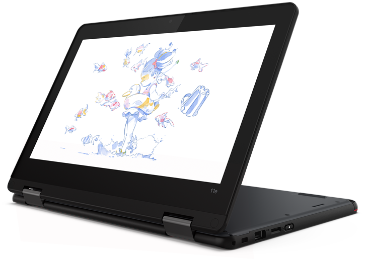 lenovo-laptop-thinkpad-11e-yoga-gen6-subseries-hero.png