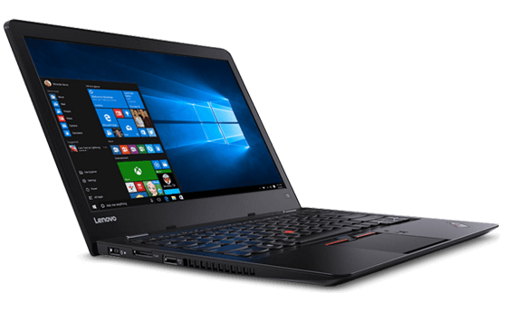 ThinkPad 13 Laptop
