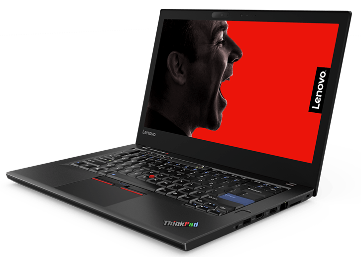 Image result for Lenovo ThinkPad 25