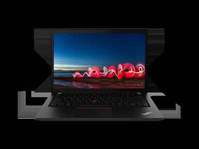 Workstation Lenovo Thinkpad P14s i7 Win 10 Pro, 16Gb 512GB