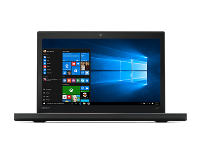lenovo-laptop-thinkpad-a275