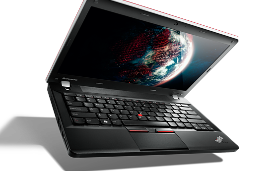 ThinkPad Edge E330 Laptop