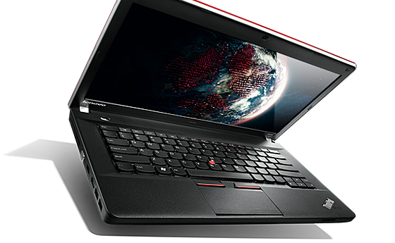 ThinkPad Edge E430 Laptop