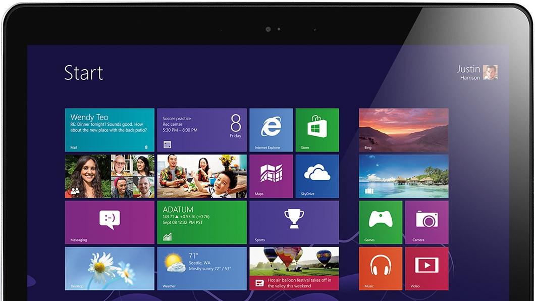 ThinkPad E440 | 14
