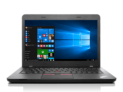 Lenovo Thinkpad Business Laptops Lenovo Uk