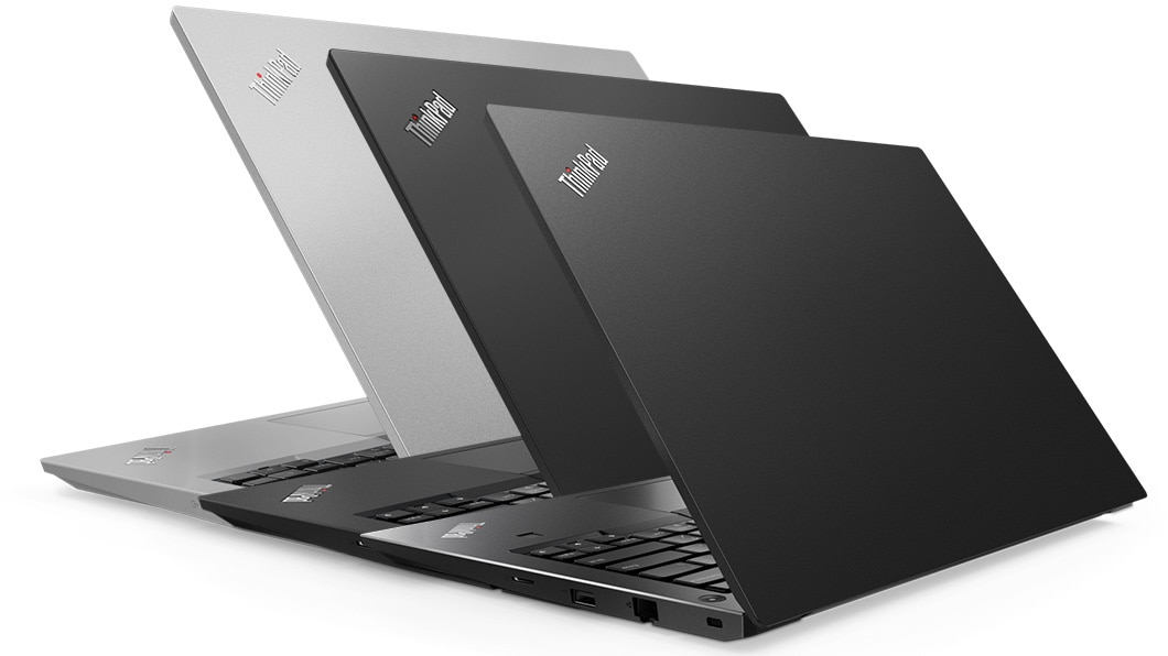 ThinkPad E480 | Essential 14-inch SMB laptop | Lenovo Australia