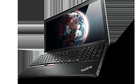 ThinkPad Edge E335 Laptop