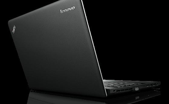 Lenovo ThinkPad E540 | Lenovo Australia