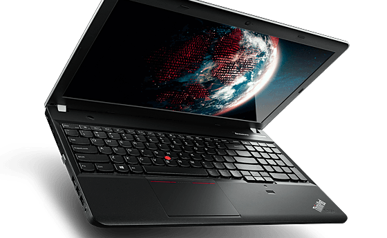 ThinkPad E540 Laptop
