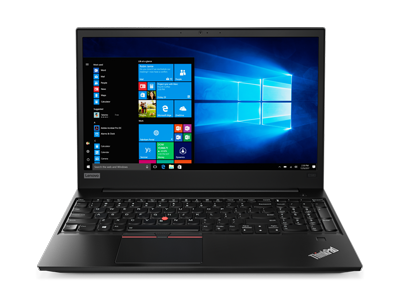 ThinkPad E580 (15,6'', Intel)