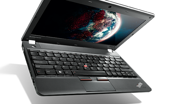 ThinkPad Edge E135 Laptop