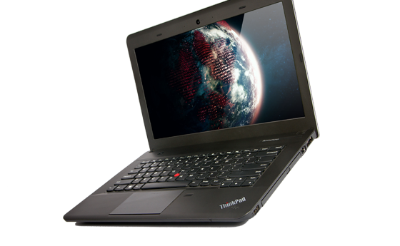 Laptops ThinkPad E431