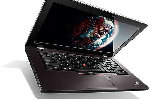 ThinkPad Edge S430 Laptop