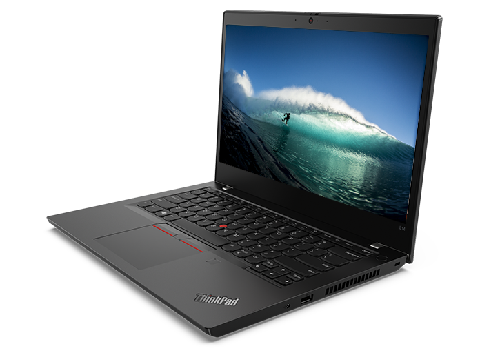 lenovo-laptop-thinkpad-l14-intel-hero