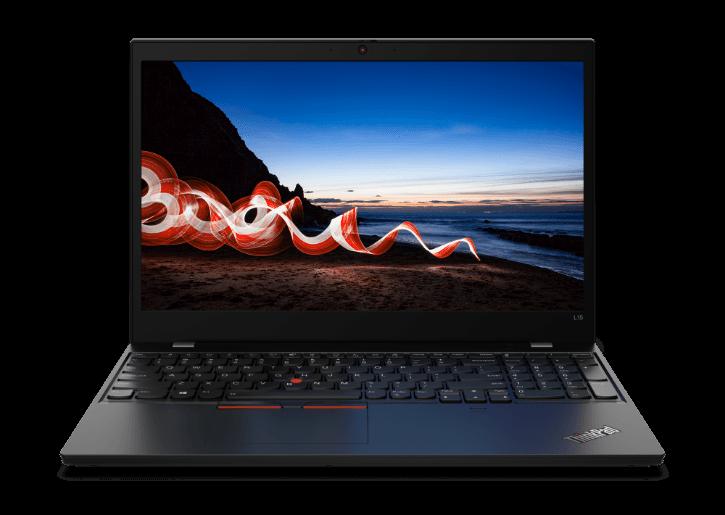 L15 Gen 2 (AMD 15»)