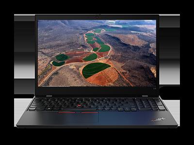 ThinkPad L15 (Intel)