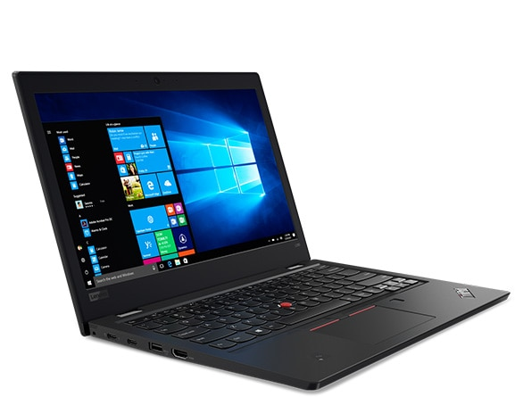 lenovo-laptop-thinkpad-l380-feature-4.jp