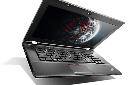 Portátil ThinkPad L430