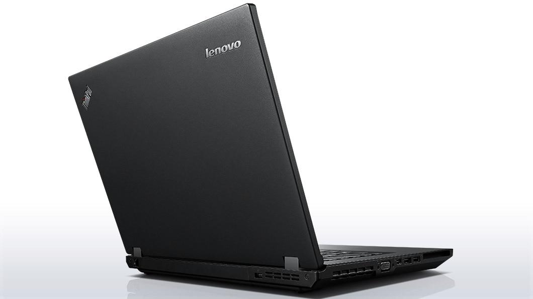 ThinkPad L440 | Green PC | Lenovo Australia