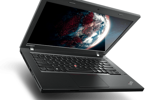 ThinkPad L540 Laptop
