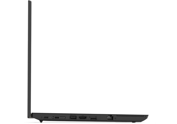ThinkPad L480 14-inch versatile business laptop