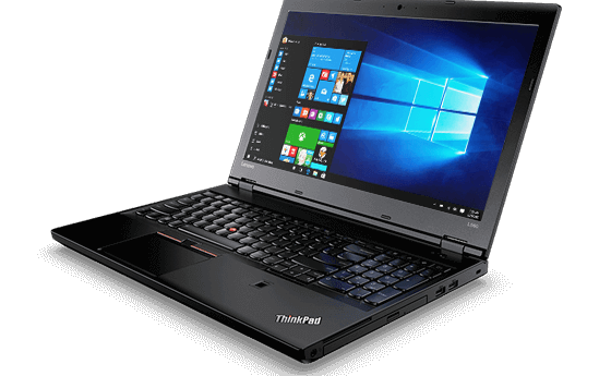 lenovo laptop Lenovo laptops : find the latest laptops from the best brands at overstockcom your online laptops & accessories store get 5% in rewards with club o.