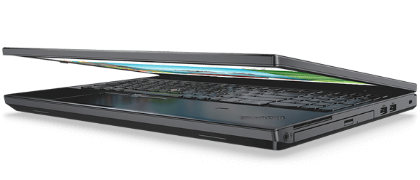 ThinkPad L570