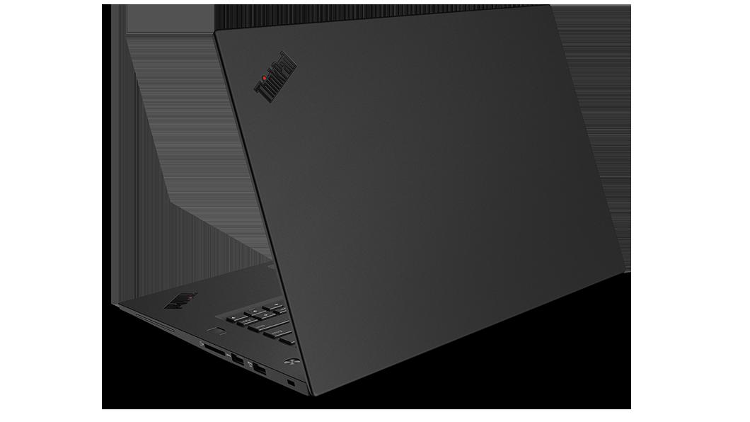 lenovo-laptop-thinkpad-p1-4.png?context=