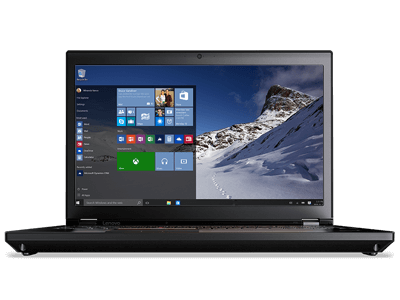 The Lenovo ThinkPad Ts is a first-class business notebook that strikes just the right balance of power, portability and endurance. A thinner and lighter version of Lenovo's popular ThinkPad.