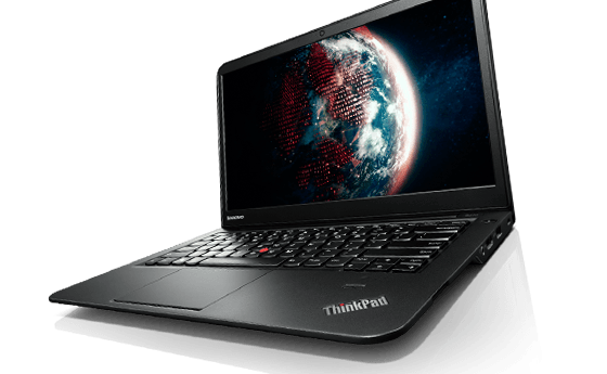 ThinkPad S440 Ultrabook