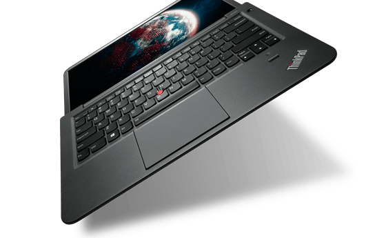 ThinkPad S440 Touch Ultrabook