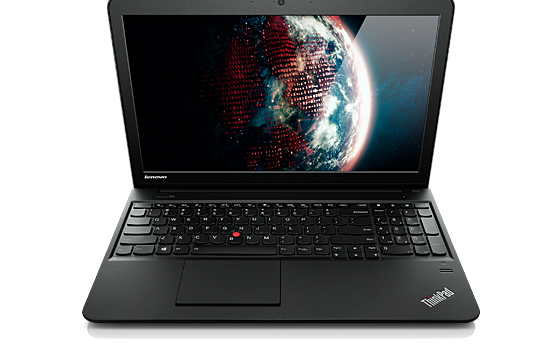 ThinkPad S531 Ultrabook