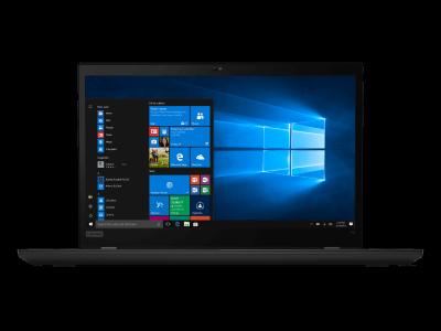 ThinkPad T15 (Intel)