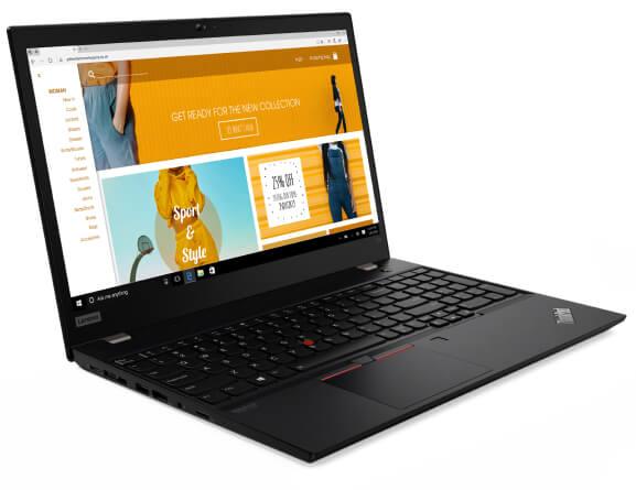 https://www.lenovo.com/medias/lenovo-laptop-thinkpad-t15-subseries-feature-2-break-up-and-stay-online.jpg?context=bWFzdGVyfHJvb3R8MjY0NDh8aW1hZ2UvanBlZ3xoZGEvaGU2LzEwODEyMTY0NDQwMDk0LmpwZ3wxM2I3MjFjYjIzNDQxMzZjMDYyOTFjNWE4YzFmZDZiMWUxMzBiMjc4OGU0ZGI2MzQyNzZjYjllZGY5YTlkMzk0&w=1920