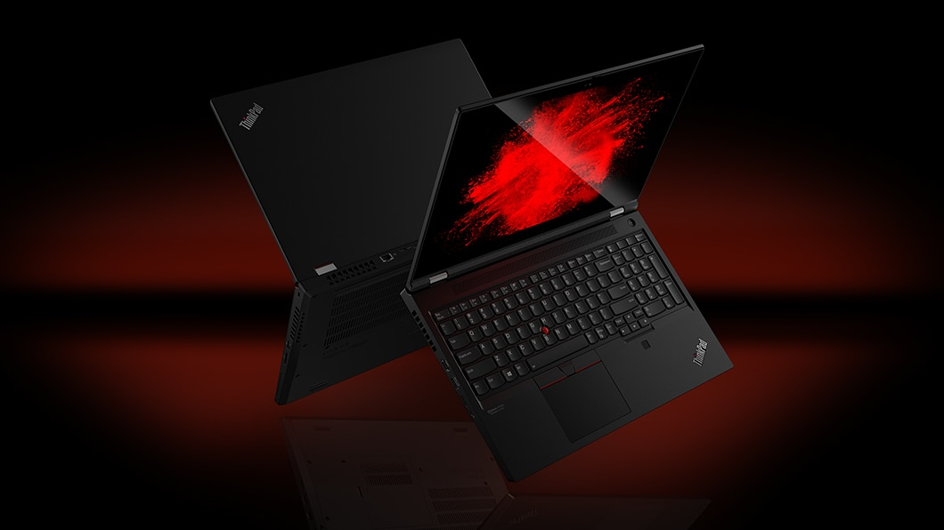 "ThinkPad T15g (15""), 10th Generation Intel® Core™ i7-10750H Processor , 16 GB DDR4 2933MHz (2 x 8 GB), 512 GB PCIe SSD"