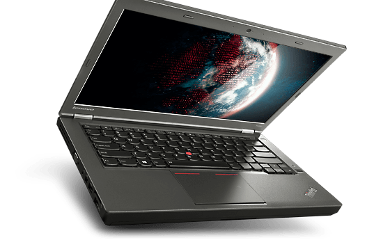 ThinkPad T440p Laptop
