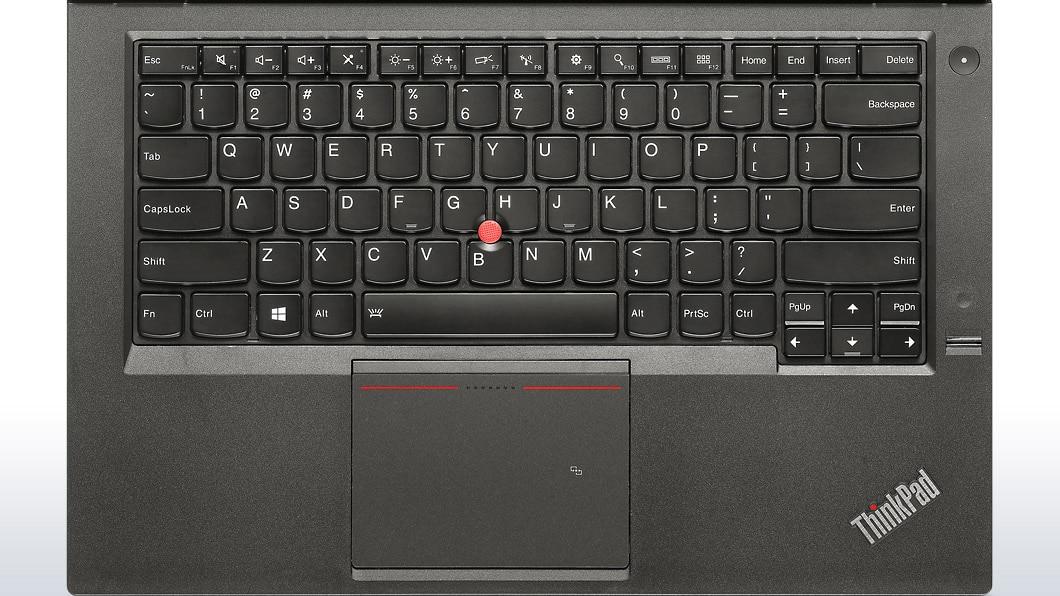 ThinkPad T440p | 14