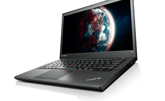 ThinkPad T440s Laptop